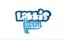 Lakkis M. Farms Resto