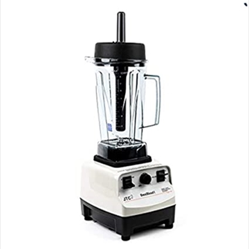 OMNILEND commercial blender